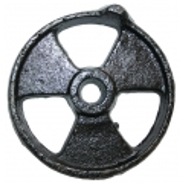 Clayton Draft Wheel 40056