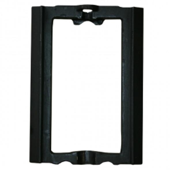 Shaker Grate Frame 40256