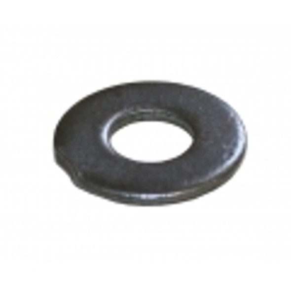 Replacement Flat Washer 83045A