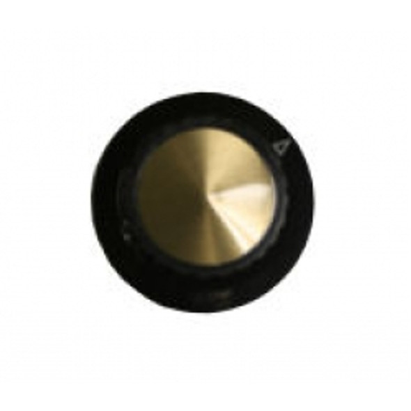 Ashley Replacement KNOB 1-15/16 - 89924