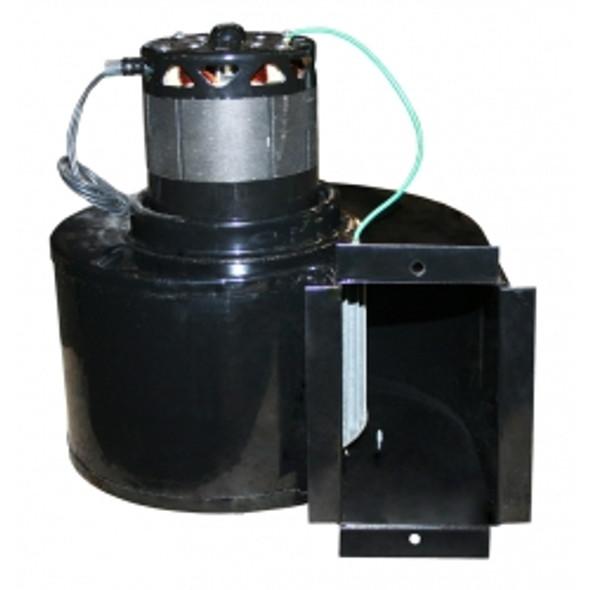Hotblast 1200G Blower Assembly 69158