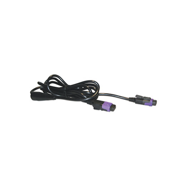Cable Communication Gecko - 9920-401316