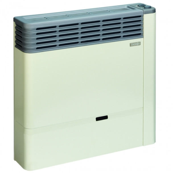 DV21 Direct Vent Gas Heater 700 Sq. Ft.