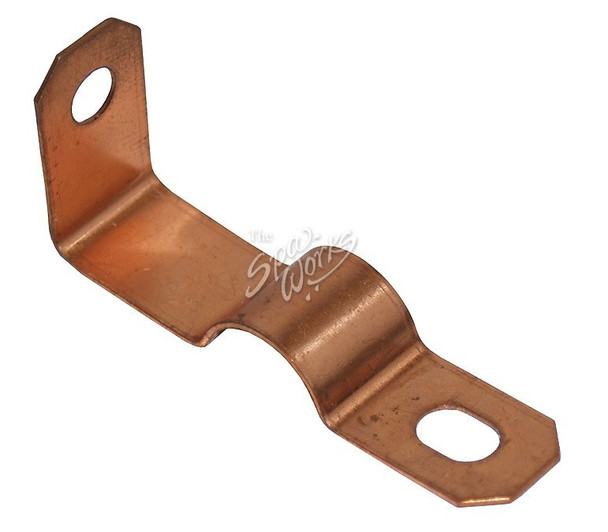 COLEMAN SPA COPPER HEATER JUMPER STRAP - 107642