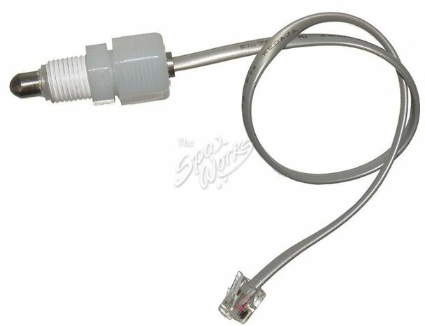 VITA SPA TEMP SENSOR FOR 1/4 INCH THERMOWELL - VIT451157-15