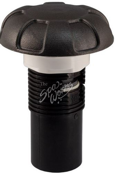 "WATERWAY 1"" TOP ACCESS AIR CONTROL VALVE - DSG - WWP660-3519-DSG"