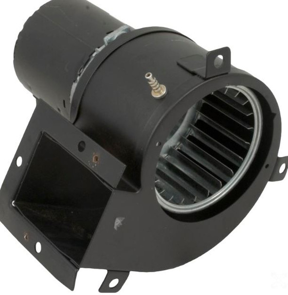 Pentair PowerMax 250/400, 1.5A Blower - 470007