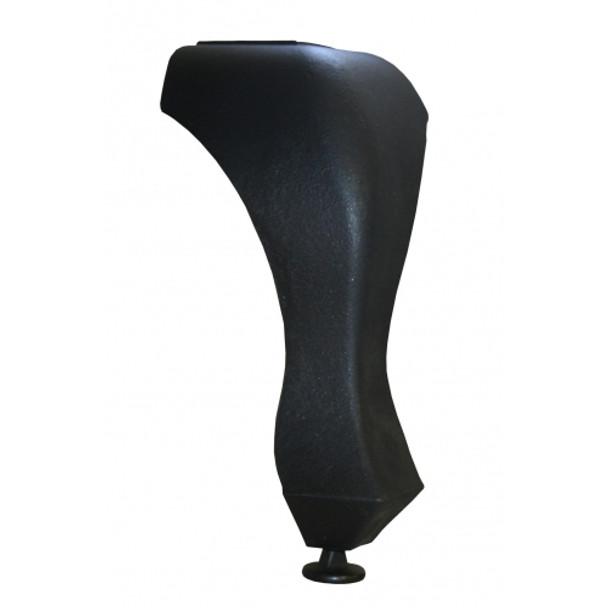 Cast Iron Legs 40485