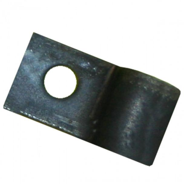 Smoke Door Clip 23787