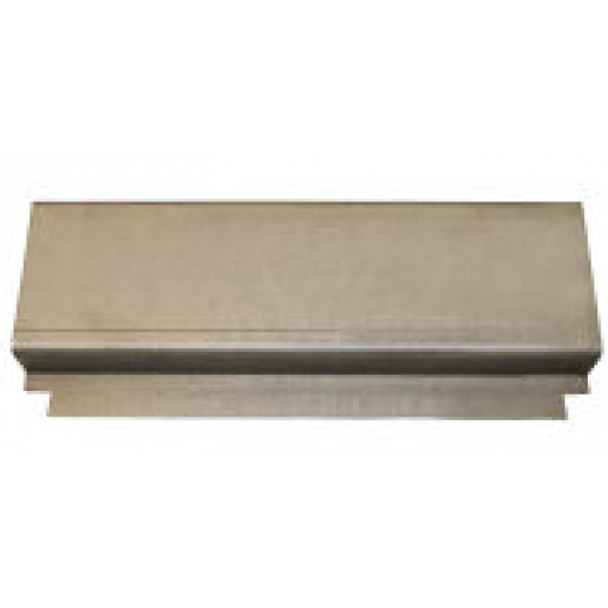 Front Heat Plate 24496