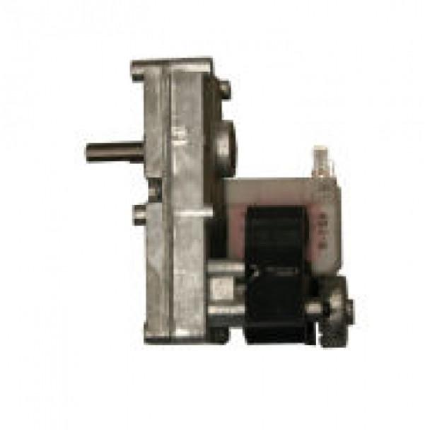 Auger Motor 80529