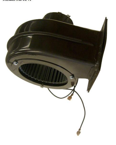 Room Air Blower - MF3541
