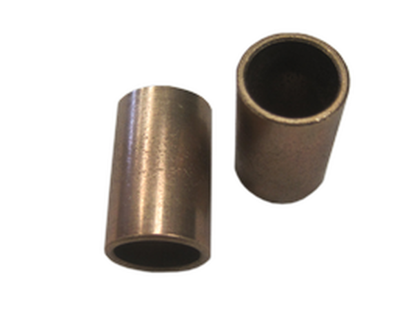 Bushing, Bronze (fuel stirrer shaft bearing) (Set of 2) - MF3511