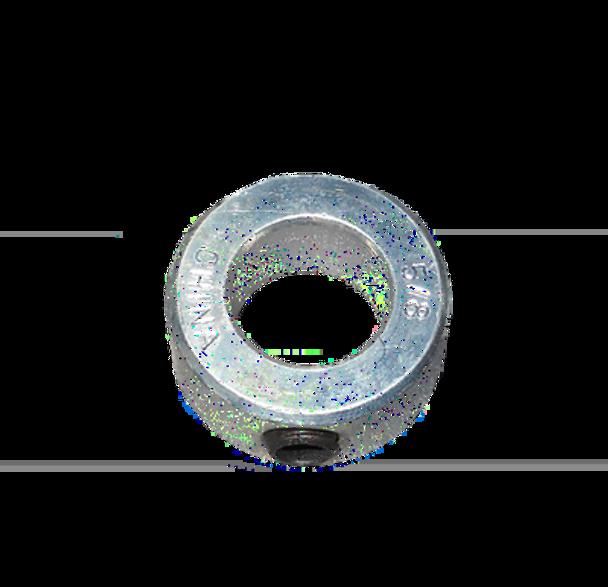 Auger Shaft Collar - P003098