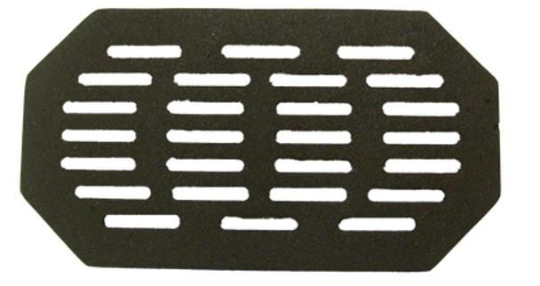 Trivet, Black - RP2087