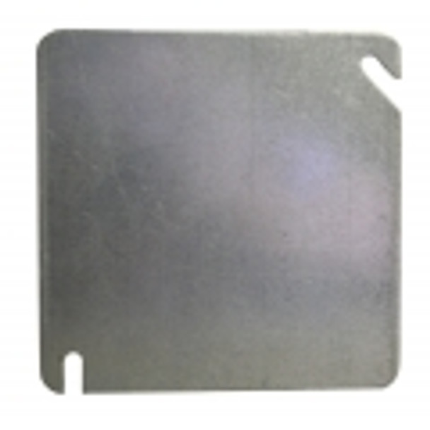 Junction Box Cover 80231