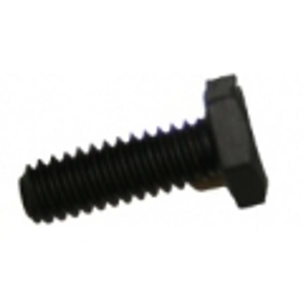 Furnace Replacement bolt part # 83339