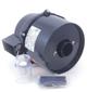 Air Supply Silencer Outdoor Blower - 6316120