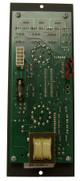 Control Board (Rotary Dial) - MF3594