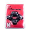 Scorpio Trigger Lock, 4 Pack