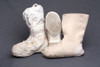 Canadian Forces Surplus Mukluks.  Insoles & Liners Included.