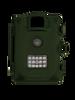 Primos Bullet Proof 6MP Camera