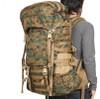 USMC ILBE Back Pack