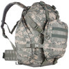 Fox Tactical ADVANCED EXPEDITIONARY PACK