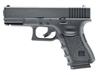Umarex Glock 19 Gen 3 BB Pistol