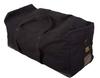 Parklands Cargo Equipment Bag