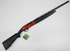 "Armsan A620 S Red 20ga-3"" Semi-Automatic"
