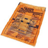 Heater Meals Brand MRE Heater (Heater Pack Only)