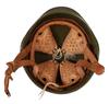 FOX Surplus Hungarian Army  Combat Helmet - Olive Drab