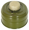 40mm Gas Mask Filter