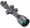 Bushnell Forge 3-24x56mm Mil