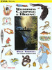Wilderness Camping & Hiking Hardcover, 224 Pages