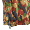 Swiss Alpenflage Jacket