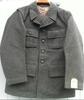 Swedish M39, 1940s  Wool Jacket