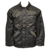 Alpha Industries Deck Jacket Size 38