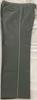 Surplus East German Wool Pants