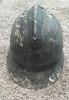 French Military Helmet