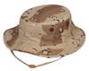 Unissued US Military Desert Storm Boonie Cap