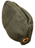 Surplus German Garrison Cap $0.99 with any order