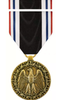 GI Medal - Prisoner of War - United States Marine Corps