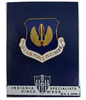 US Air Force in Europe Pin