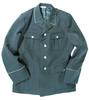 East German Uniform Jacket - Medium