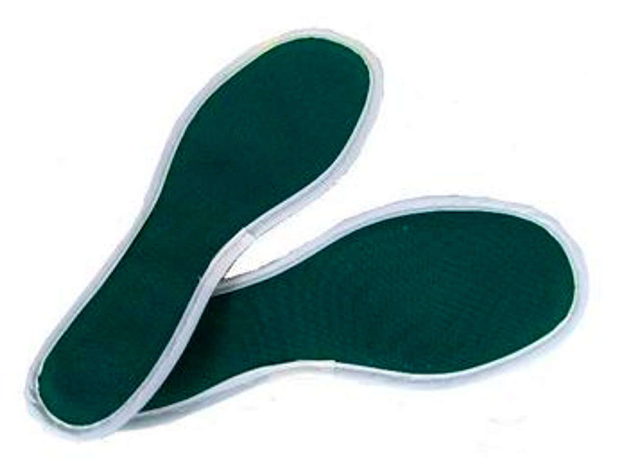 NEW  Canadian Forces Mukluk Insoles Size 6N