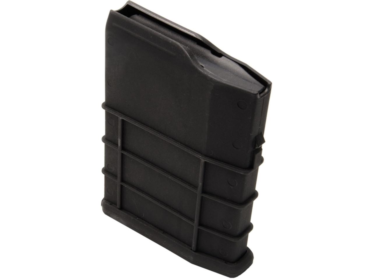 Legacy Sports 10rd Remington 700 .243/7mm-08/.308 magazine