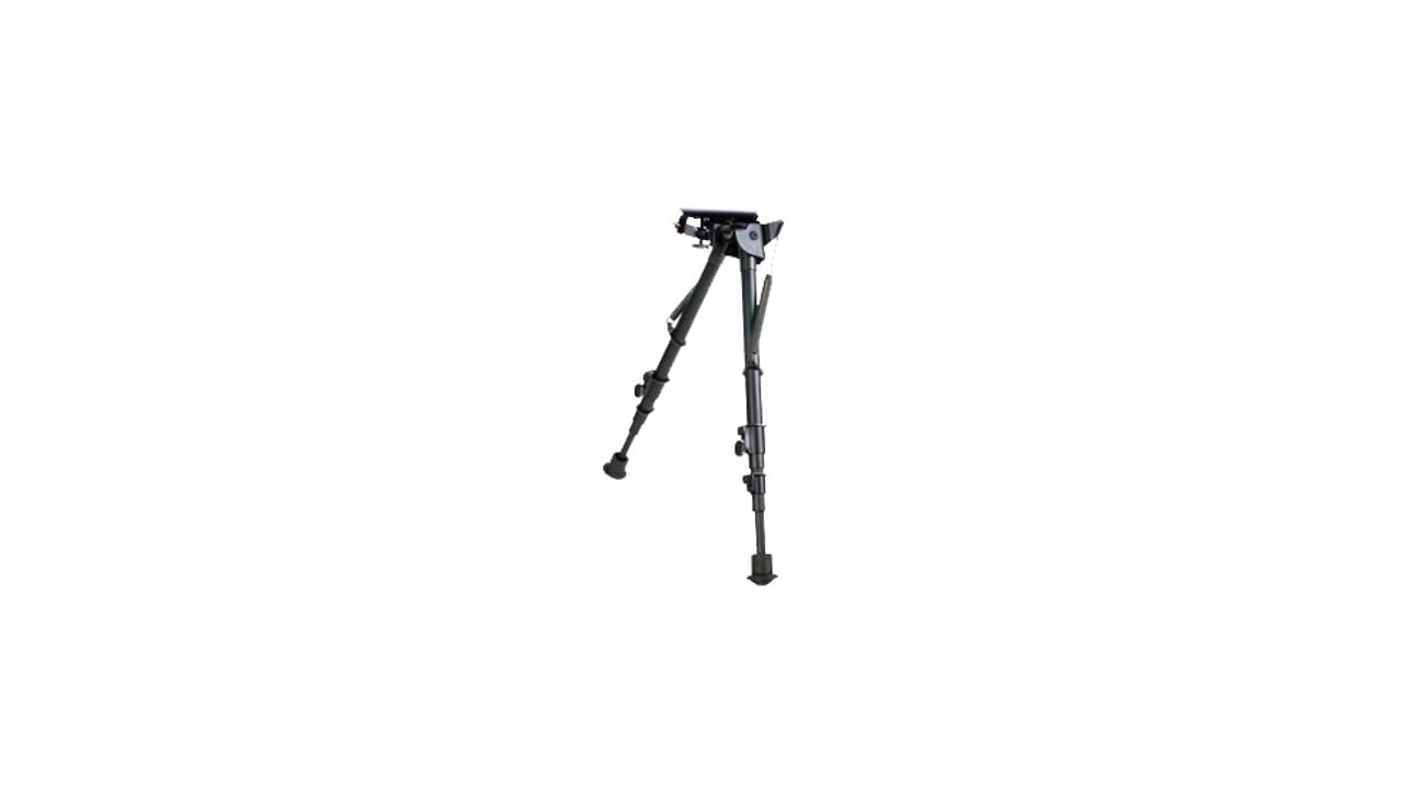 Champion Pivot Extended BiPod 14.5-29.25in.