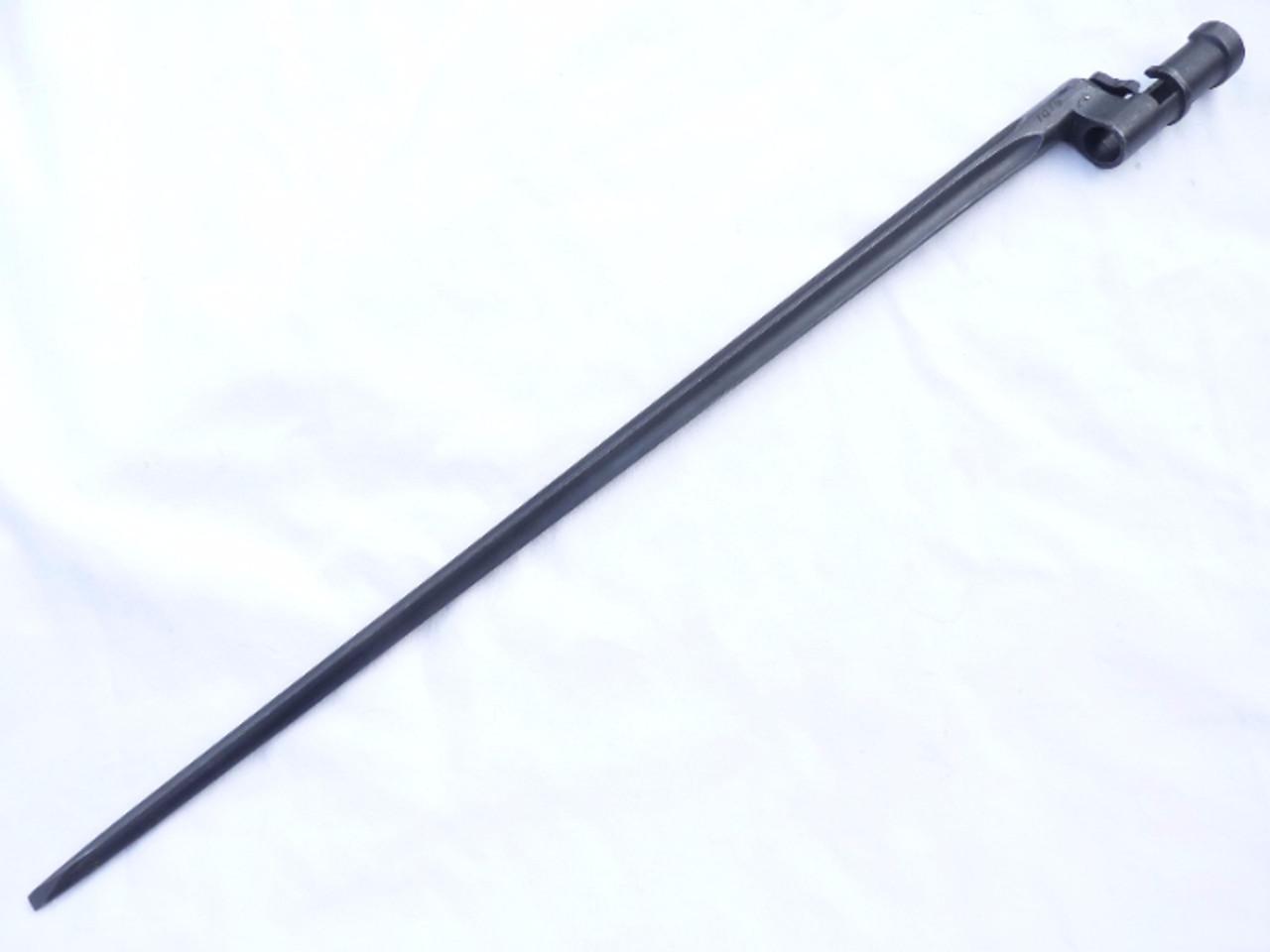 Surplus Mosin Nagant Bayonet
